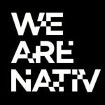 We Are Nativ