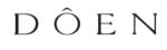 Dôen| Shop Sustainable Fashion | Renoon