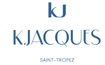 K Jacques