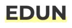 Edun| Shop Sustainable Fashion | Renoon