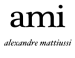 Ami  Shop Sustainable Fashion   Renoon