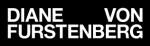 Diane von Furstenberg| Shop Sustainable Fashion | Renoon