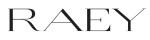 Raey| Shop Sustainable Fashion | Renoon