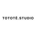 TOTOTÈ.STUDIO