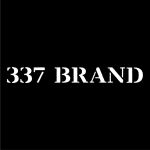 337 Brand