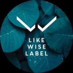 Likewise Label