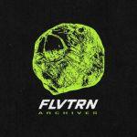 FLVTRN Archives
