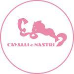 Cavalli e Nastri  Shop Sustainable Fashion   Renoon