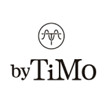 byTiMo  Shop Sustainable Fashion   Renoon