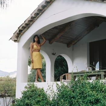 Aniela Parys