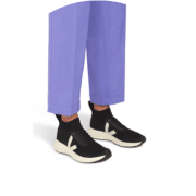 Shop Veja Sneakers