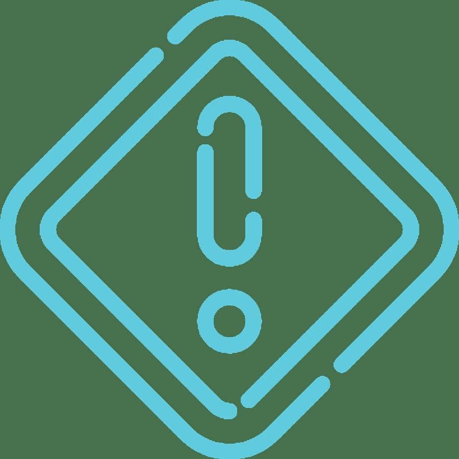 Legionella: normativa e obblighi di legge | RENTACS