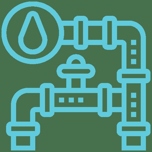 Filtri Antibatterici e Antilegionella: Come Funzionano