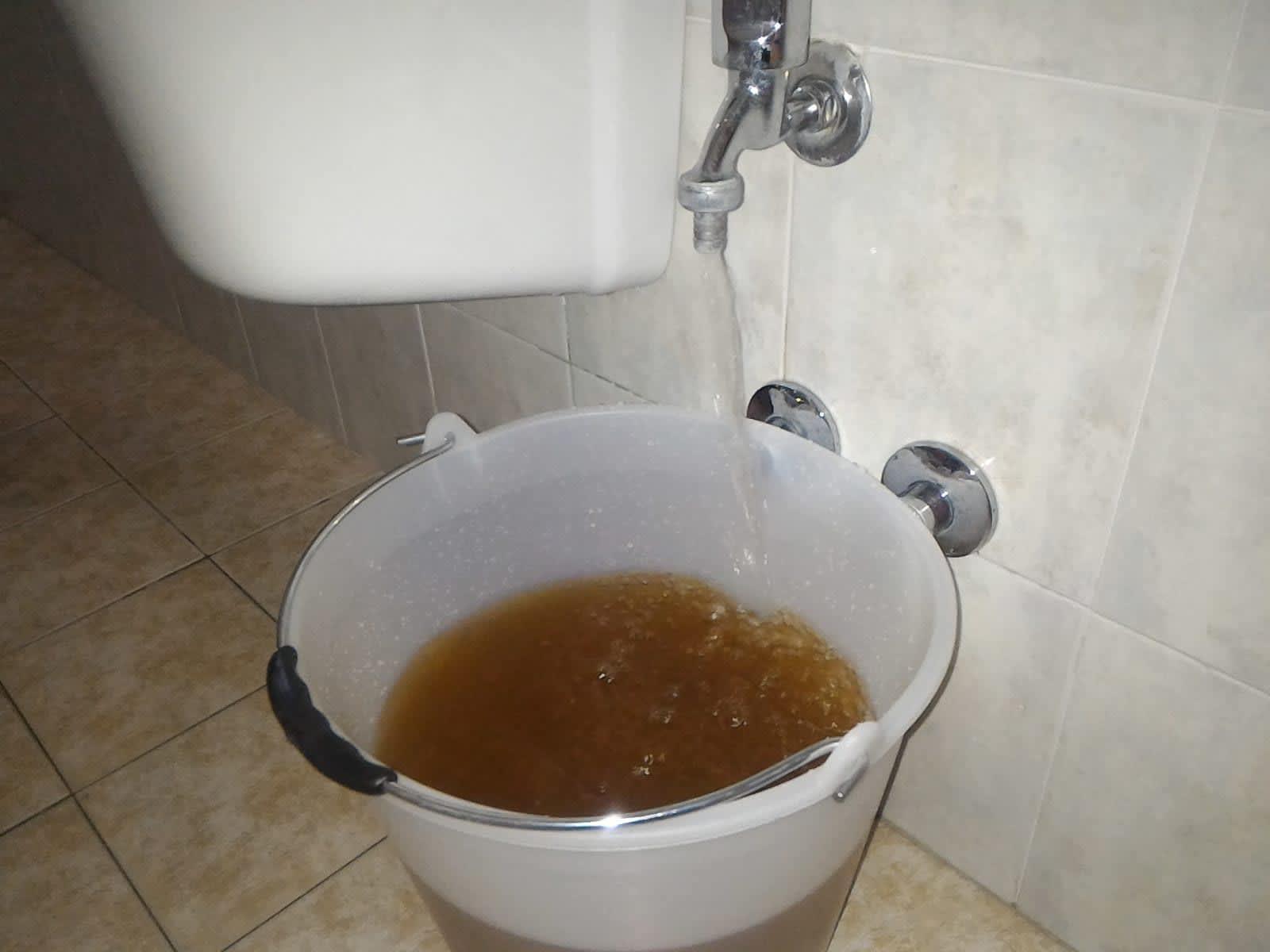 Impianto acqua sanitaria: le Soluzioni Rentacs
