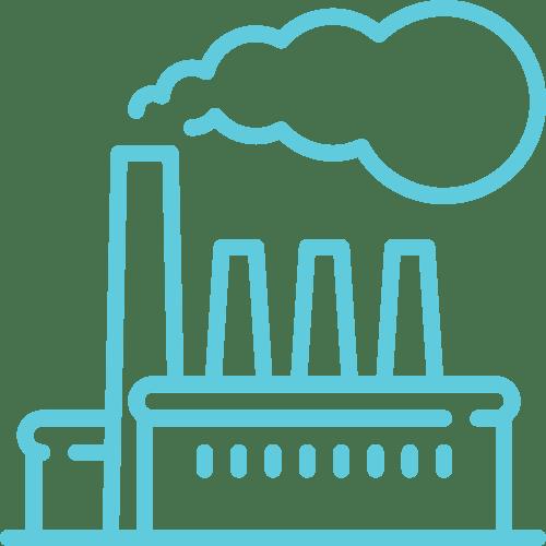 Sistemi di Disinfezione Ambientale Rentacs