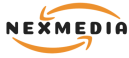 nexmedia - World's Largest And Cheapest SMM Panel.