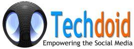 Techdoid