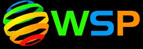 WorldSmmPanel.Com: #1 SMM PANEL IN THE WORLD FOR 2 YEARS!