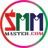 Smmmaster.com