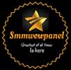 SmmWowPanel.com