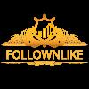 FOLLOWNLIKE.COM