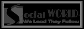 SocialWorldPanel