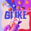 Glike.net