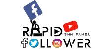 Rapidfollower.com