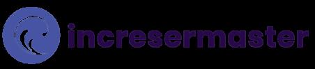 incresermaster.com