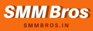 SMMBROS - World's #1 Cheapest smm panel