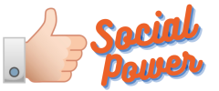 SocialPower.ga