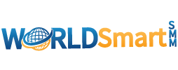 Worldsmartsmm.com