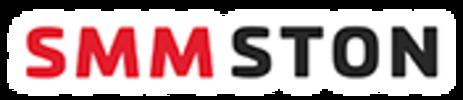 SMMStone