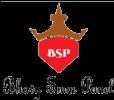 Bhavy smm panel | Cheapest Smm Panel | Smm panel