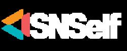 Snself - buy instagram followers, instagram likes 24hours self marketing