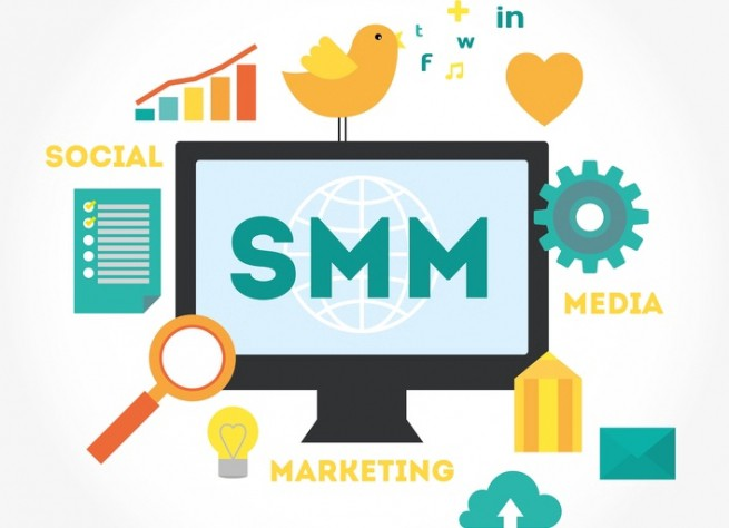 How can You Choose The Best SMM Panel?