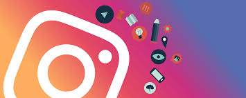 How to create your business to stand out from your competitors on Instagram?