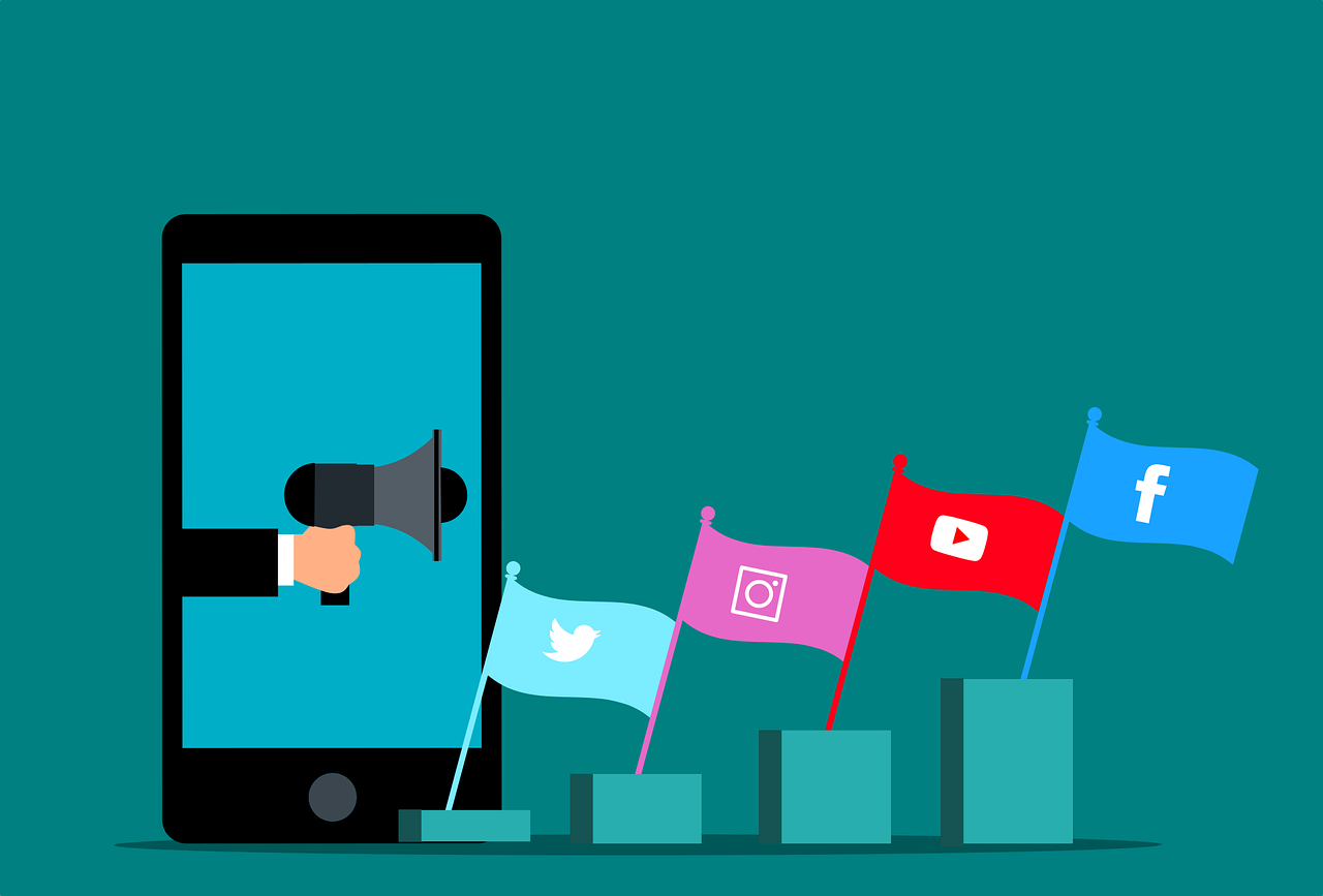 9 Innovative Strategies for Promoting Your YouTube Channel