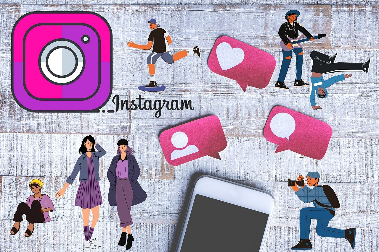 How to get more followers of Instagram in 2021