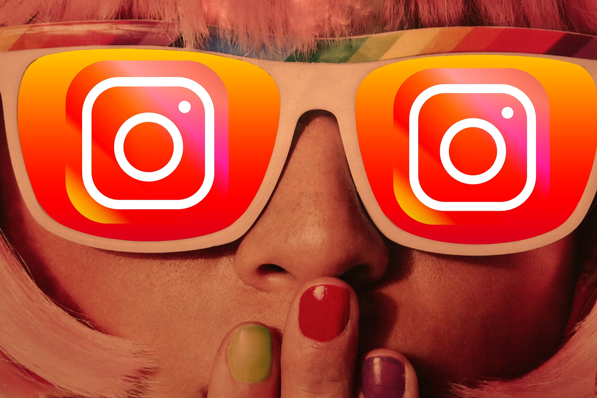 How to Promote Your Brand or Business on Instagram?