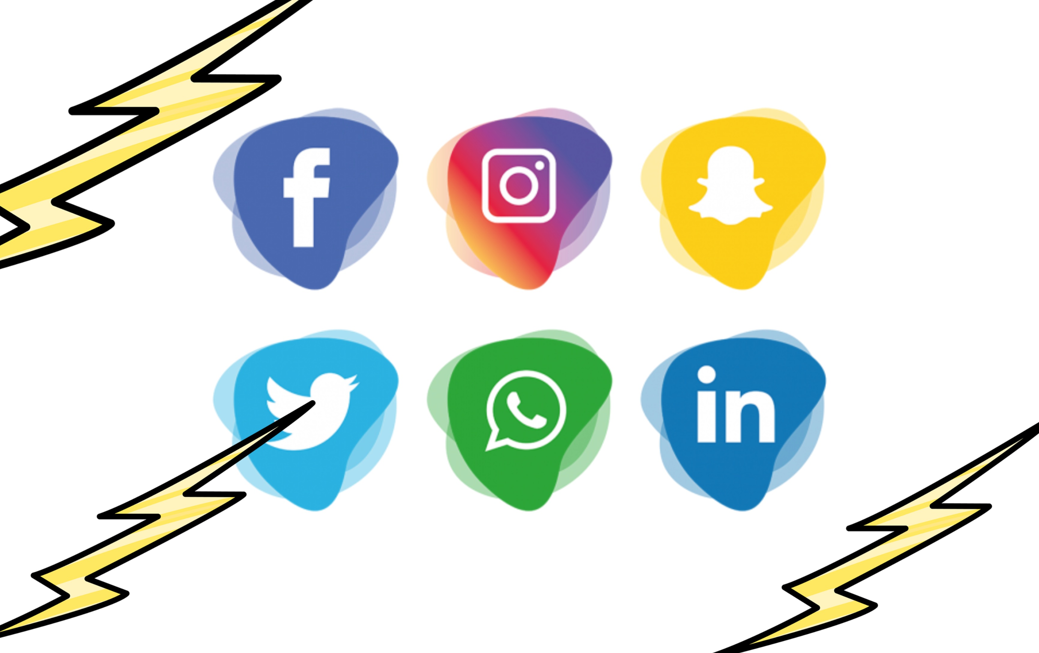 Which is Fastest and Cheapest Smm Panel?