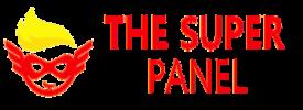 The Super Panel