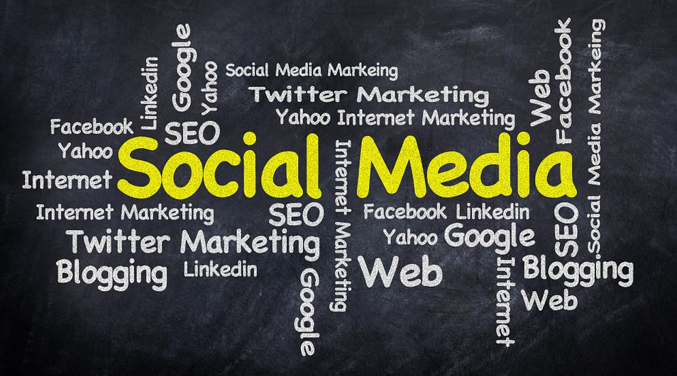 Why FollowerSMM Is The Best SMM Panel Services Provider?