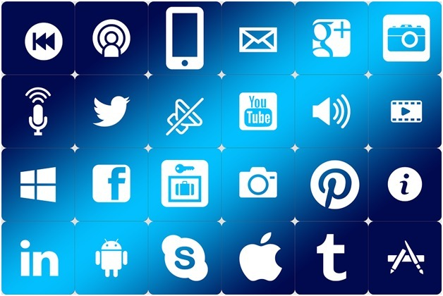 Which Social Media Marketing Panel is best for Worldwide Clients?
