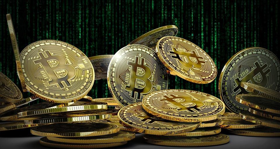 With Bitcoin, you may buy Telegram members.