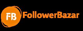FollowerBazar