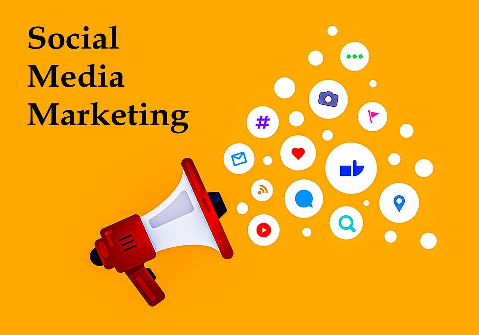 SMM is an effective instrument for growing your business