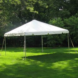 10x Tents and Canopies