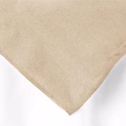 Linen Table Overlays