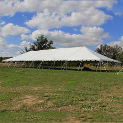 40x100 Standard Frame Tent